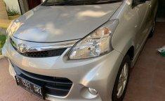 Jawa Timur, jual mobil Toyota Avanza Veloz 2012 dengan harga terjangkau