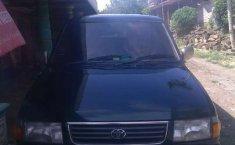 Jawa Timur, jual mobil Toyota Kijang LGX 1999 dengan harga terjangkau