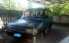 Nusa Tenggara Barat, Toyota Kijang SGX 1996 kondisi terawat