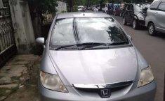 Jual mobil bekas murah Honda City VTEC 2005 di Jawa Tengah