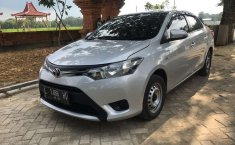 Jual Toyota Vios G 2013 harga murah di Jawa Timur