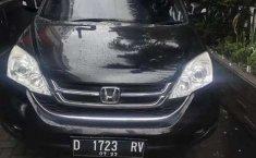 Mobil Honda CR-V 2010 2.0 dijual, Jawa Barat