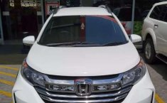 Jual Honda BR-V E 2019 harga murah di Banten