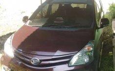 Jual mobil Daihatsu Xenia Xi DELUXE 2012 bekas, Jawa Timur