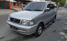 Sumatra Utara, jual mobil Toyota Kijang LGX 2000 dengan harga terjangkau