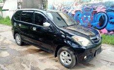 Jual mobil bekas murah Toyota Avanza G 2011 di Sumatra Selatan