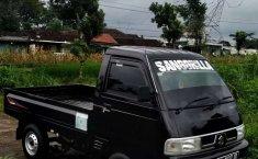 Jual Suzuki Carry Pick Up 2018 harga murah di Jawa Tengah