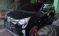 Jual mobil Toyota Calya G 2016 bekas, Nusa Tenggara Barat