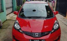 Jawa Barat, jual mobil Honda Jazz RS 2014 dengan harga terjangkau