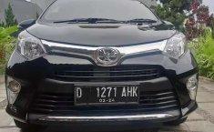 Jual mobil bekas murah Toyota Calya G 2019 di Jawa Barat