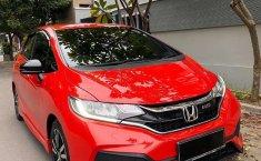 Jual Honda Jazz RS 2018 harga murah di Jawa Tengah