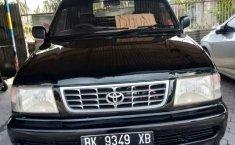 Jual cepat Toyota Kijang Pick Up 2003 di Sumatra Utara