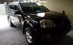 Jual mobil Nissan X-Trail 2.0 2004 bekas, Jawa Barat