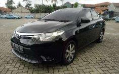 Mobil Toyota Limo 2013 1.5 Manual dijual, Jawa Barat