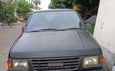 Jual mobil Isuzu Panther 2.5 1999 bekas, Banten