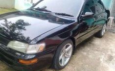 Riau, Toyota Corolla 1.6 1995 kondisi terawat