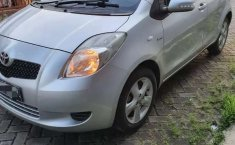 Mobil Toyota Yaris 2008 E dijual, Banten