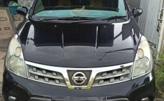 Mobil Nissan Livina 2008 X-Gear dijual, Jawa Timur