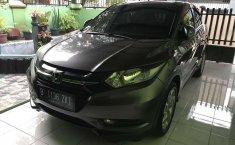 Jawa Barat, Honda HR-V E CVT 2018 kondisi terawat