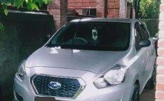 Dijual mobil bekas Datsun GO+ Panca, Jawa Timur
