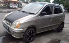 Jual mobil Kia Visto 2002 bekas, Kalimantan Selatan