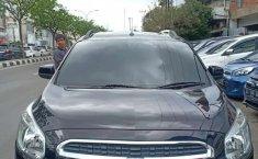 Jual mobil Chevrolet Spin LTZ 2013 bekas, Sumatra Selatan