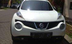 Nissan Juke 2012 Jawa Timur dijual dengan harga termurah
