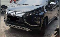 Jawa Barat, jual mobil Mitsubishi Xpander ULTIMATE 2019 dengan harga terjangkau