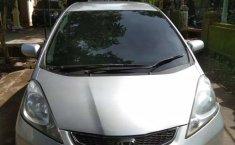 Jual Honda Jazz A 2010 harga murah di Jawa Tengah