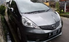 Jual mobil bekas murah Honda Jazz RS 2011 di Jawa Timur