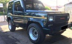 Dijual mobil bekas Daihatsu Taft F70 GT, Kalimantan Barat
