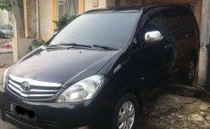 Toyota Kijang Innova 2010 Jawa Barat dijual dengan harga termurah