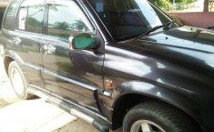 Riau, jual mobil Suzuki Escudo 2.0i 2001 dengan harga terjangkau