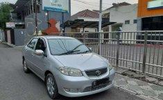 Jual mobil Toyota Vios G 2004 bekas, Jawa Barat