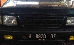 Jual mobil Isuzu Panther LS Hi Grade 1996 bekas, DIY Yogyakarta