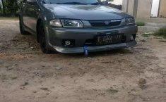 Mobil Mazda Familia 1997 dijual, Jawa Barat