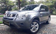Jual Mobil Nissan X-Trail 2.0 CVT 2014 terbaik di DKI Jakarta