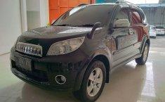 Jual Cepat Mobil Toyota Rush S 2012 di Bekasi