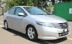 DKI Jakarta, Mobil bekas Honda City 1.5 S 2010 Dijual