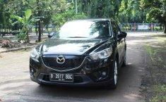 DKI Jakarta, Dijual cepat Mazda CX-5 Grand Touring 2012
