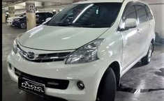 Jual Mobil Daihatsu Xenia R DLX 2013 di DKI Jakarta