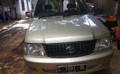 Dijual Mobil Toyota Kijang LX 2003 di Jawa Tengah