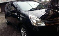 Jual Mobil Bekas Nissan Grand Livina SV A/T 2013 di Jawa Barat