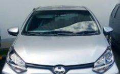 Toyota New Agya G 2020 Ready Stok Bekasi