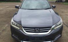Dijual mobil Honda Accord 2.4 VTIL AT 2014, Tangerang