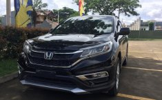 Jual Cepat Mobil Honda CR-V 2.0 i-VTEC 2016 di Tangerang