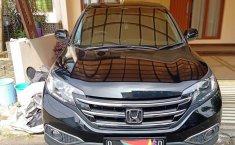 Jual Mobil Bekas Honda CR-V 2.4 2014 di Jawa Barat