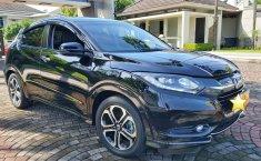 Jual Mobil Honda HR-V Prestige 2015 di DIY Yogyakarta