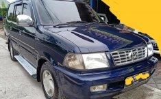 Jual Mobil Bekas Toyota Kijang LGX 2001 di DIY Yogyakarta