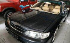 Jual Mobil Honda Accord 1.6 Manual 1996 Bekas di DIY Yogyakarta